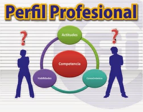 Resultado de imagen de cualidades profesional