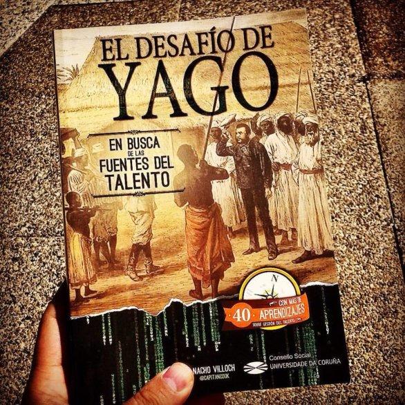 el-desafio-de-yago-en-busca-de-las-fuentes-del-talento-nacho-villoch-capitan-cook