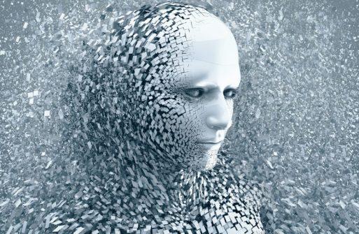 robotica-leyes-robots-810x530.jpg