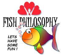 Resultado de imagen de Fish filosofía